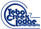 Tebo Creek Lodge Home Page
